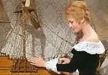 Фильм Великолепная Анжелика / Merveilleuse Angelique (1965) - cцена 6