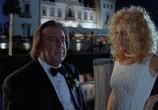 Фильм Рапсодия Майами / Miami Rhapsody (1995) - cцена 3