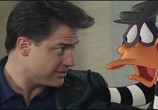 Фильм Луни Тюнз: Снова в деле / Looney Tunes: Back in Action (2003) - cцена 2