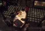 Сериал Сверхъестественное / Supernatural (2005) - cцена 2