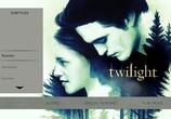 Фильм Сумерки / Twilight (2008) - cцена 4