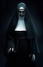 Проклятие монахини 2 / The Nun 2 (2021)
