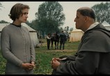 Фильм Жанна-Дева – Тюрьмы / Jeanne la Pucelle: Les prisons (1994) - cцена 3