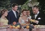 Фильм Скамполо / Scampolo (1958) - cцена 6