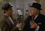 Фильм Навострите ваши уши / Prick Up Your Ears (1987) - cцена 2