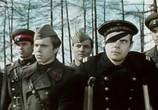 Фильм Трясина (1978) - cцена 1