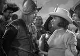 Фильм Одиссея Капитана Блада / Captain Blood (1935) - cцена 2