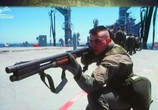 ТВ История огнестрельного оружия США / Midway USA. Gun Stories (2011) - cцена 1