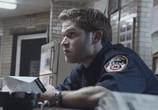 Сцена из фильма Спаси меня / Rescue me (2005) Спаси меня сцена 2
