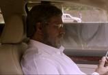 Сцена из фильма Детектив / Thupparivaalan (2017) Детектив сцена 3