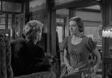 Фильм За отдельными столиками / Separate Tables (1958) - cцена 3