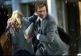 Сцена из фильма Останься / Stay (2005) Останься