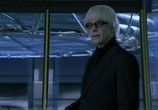 Сцена из фильма Мутанты Икс / Mutant X (2001) Мутанты Икс сцена 6