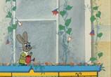 Сцена из фильма Сборник мультфильмов: Именины сердца-5 (1954) Сборник мультфильмов: Именины сердца - 5 DVDRip сцена 47