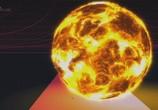 Сцена из фильма Discovery: Как устроена Вселенная / Discovery: How the Universe Works (2010) Discovery:Как устроена Вселенная сцена 6