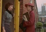 Фильм Одинокая страсть Джудит Херн / The Lonely Passion of Judith Hearne (1987) - cцена 4