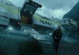 Фильм Чужой: Завет / Alien: Covenant (2017) - cцена 3