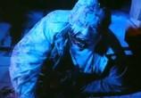 Сцена из фильма Ярость Вендиго / Frostbiter: Wrath of the Wendigo (1995) Ярость Вендиго сцена 7