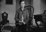 Фильм Как зелена была моя долина / How Green Was My Valley (1941) - cцена 3