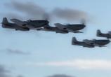 Фильм P-51: Истребитель драконов / P-51 Dragon Fighter (2015) - cцена 3