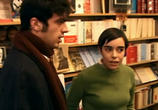 Фильм Любовники / Lovers (1999) - cцена 1