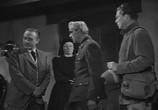 Сцена из фильма Остров мертвых / Isle of the Dead (1945) Остров мертвых сцена 4