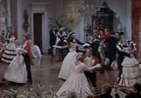 Фильм Неукротимый / Untamed (1955) - cцена 2