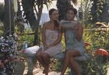 Фильм Частное объявление / Personals: College Girl Seeking... (2001) - cцена 5