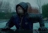 Фильм Арденны / D'Ardennen (2015) - cцена 1
