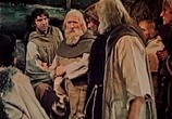Сцена из фильма Война за веру: Магистр / Jan Hus (1955) Война за веру: Магистр сцена 4