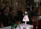 Фильм Шестое чувство / The Sixth Sense (2000) - cцена 5