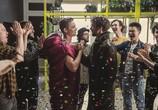 Фильм 100 вещей и ничего лишнего / 100 Dinge (2019) - cцена 6