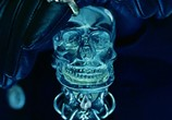 Фильм Призрачный гонщик: Дилогия / Ghost Rider: Dilogy (2007) - cцена 7