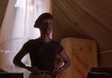 Фильм Остров МакКинси / McCinsey's Island (1998) - cцена 4