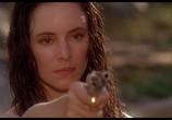 Фильм Плохие девчонки / Bad Girls (1994) - cцена 6