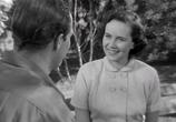 Фильм Мужчины / The Men (1950) - cцена 2