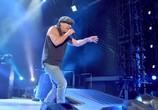 Музыка AC/DC: Live At River Plate (2011) - cцена 8