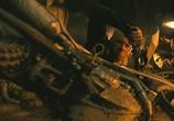 Фильм Три икса: Мировое господство / xXx: The Return of Xander Cage (2017) - cцена 6
