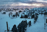 Сцена из фильма Игра престолов / Game of Thrones (2011)