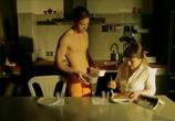 Фильм Диетический секс / Diet of Sex (2014) - cцена 3