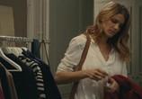 Сцена из фильма Париж-Манхэттен / Paris-Manhattan (2012) Париж-Манхэттен сцена 5