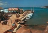 Сцена из фильма Острова в океане / Islands in the Stream (1977)