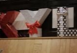 Музыка Kylie Minogue - Kylie Christmas (2015) - cцена 2