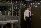 Сцена из фильма В компании мужчин / In the company of men (1997) В компании мужчин сцена 2