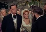 Сцена из фильма Псевдоним - Джесси Джеймс / Alias Jesse Jame (1959) Псевдоним - Джесси Джеймс сцена 6