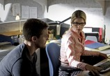 Сериал Стрела / Arrow (2012) - cцена 4