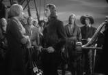 Фильм Одиссея Капитана Блада / Captain Blood (1935) - cцена 4