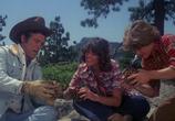 Фильм День животных / Day of the Animals (1977) - cцена 1