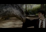 Фильм Гарри Поттер и узник Азкабана / Harry Potter and the Prisoner of Azkaban (2004) - cцена 3