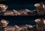 Сцена из фильма Лунный свет: Путешествие / Lichtmond: The Journey (2016) Лунный свет: Путешествие сцена 13